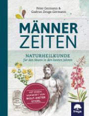 COVER_Germann_Maennerzeiten