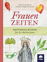 Cover_Frauenzeiten_final_front