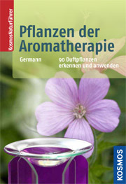 Germann-Aroma-06-1