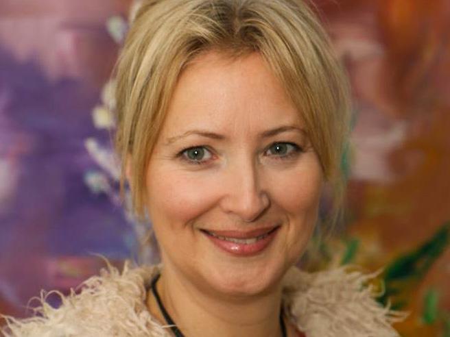 Monika_tuschen(2)