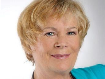 Ruth_von_Braunschweig(2)