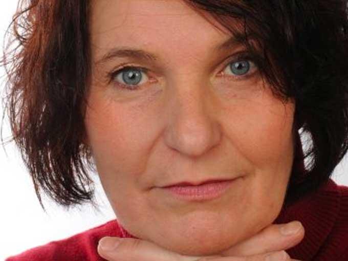 Barbara Köpke