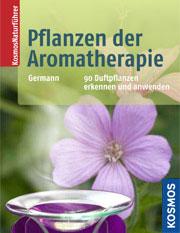 pflanzen_der_aromatherapie